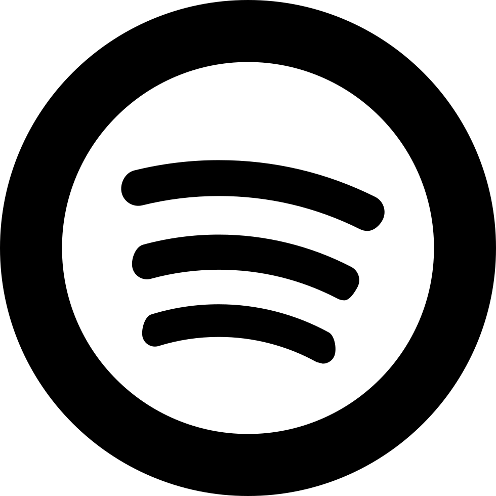 Spotify Icon Aesthetic