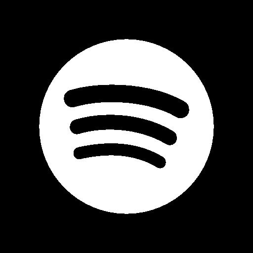 Spotify  Descargar Iconos gratis