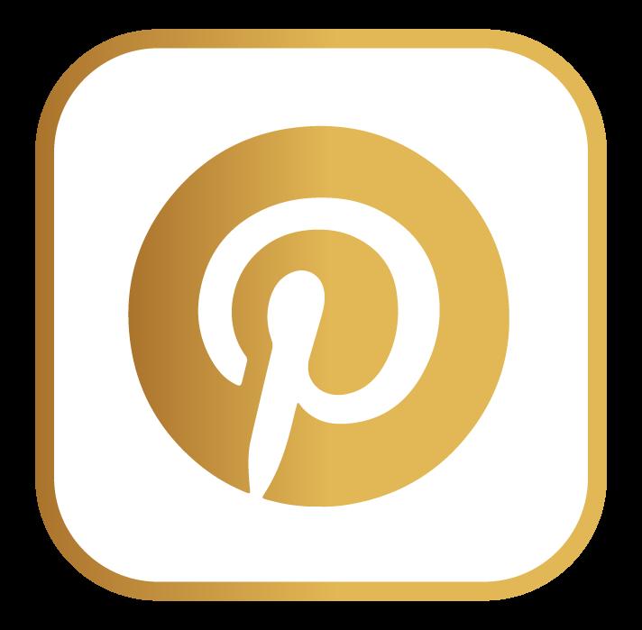 Pink Aesthetic Yellow Netflix Logo – Latest Gaming ... - Aesthetic Spotify Logo