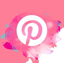 Spotify icon pink logo 7080  Free Transparent PNG Logos