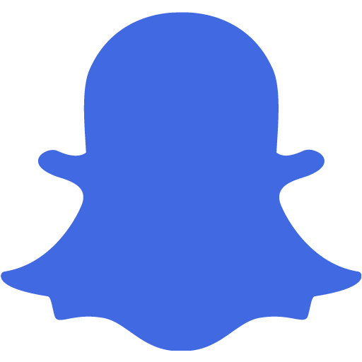 Find boys snapchat usernames free and online