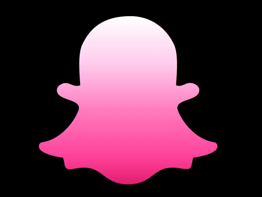 snapchat snap pink logo logodesigns cute freetoedit