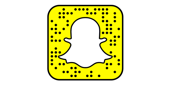 Snapchat has more active users than Twitter