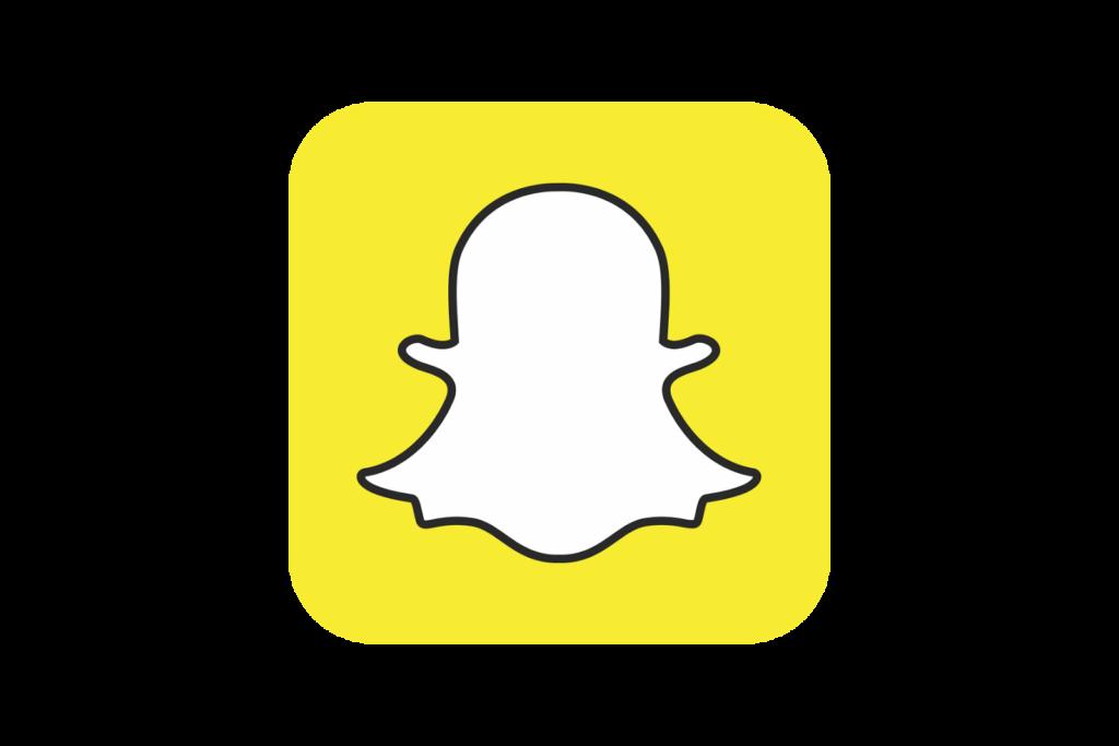 snap story socialmedia socialnetwork snapchat logo snap