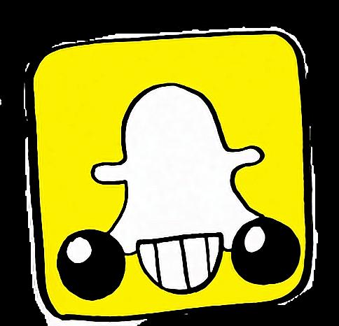 SnapChat Kawaii  Sticker by Malena Zoe Insua