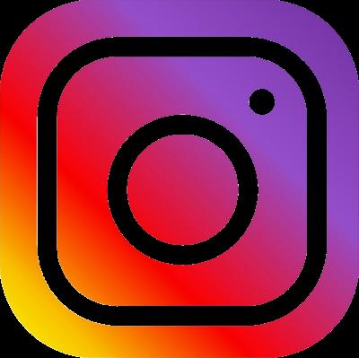 Snapchat Icon Aesthetic Pastel  2021