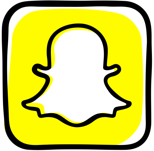 20 Fantastic Ideas Png Clipart Snapchat Icon Aesthetic