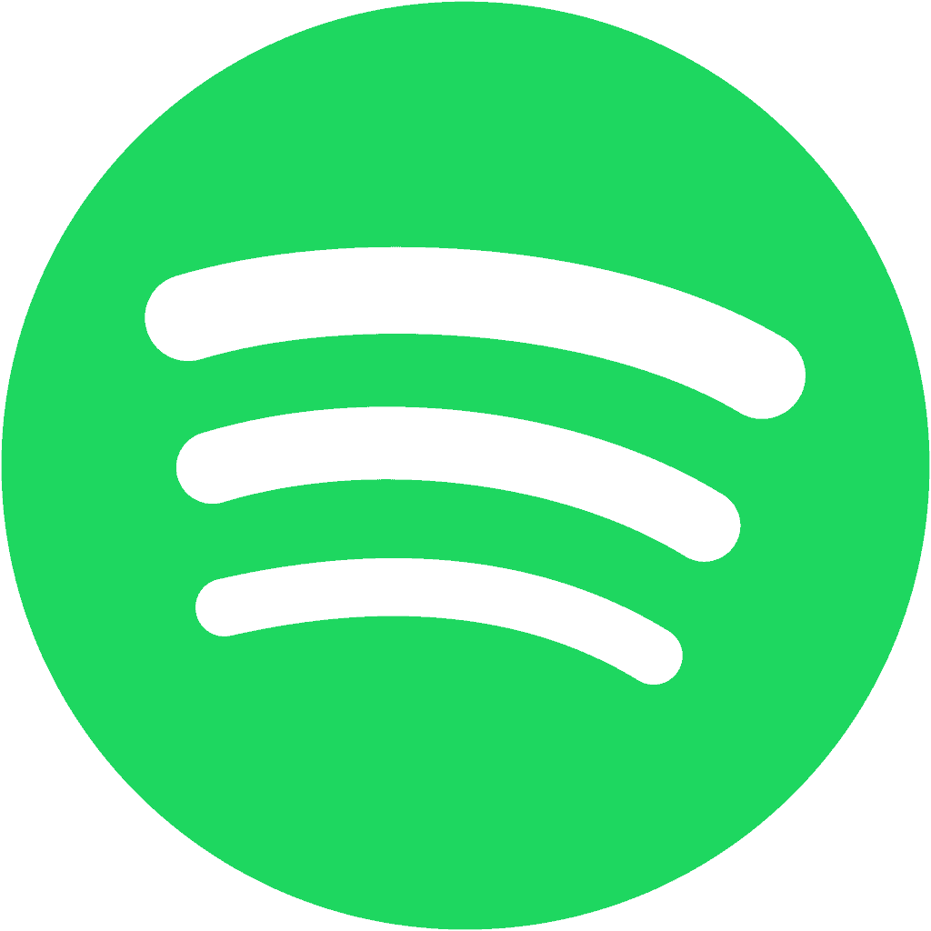 1024pxSpotifylogowithouttextsvg  IOTtoday