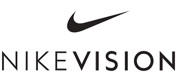 Nike Eyewear  Grace  Vision Optometrist Brisbane