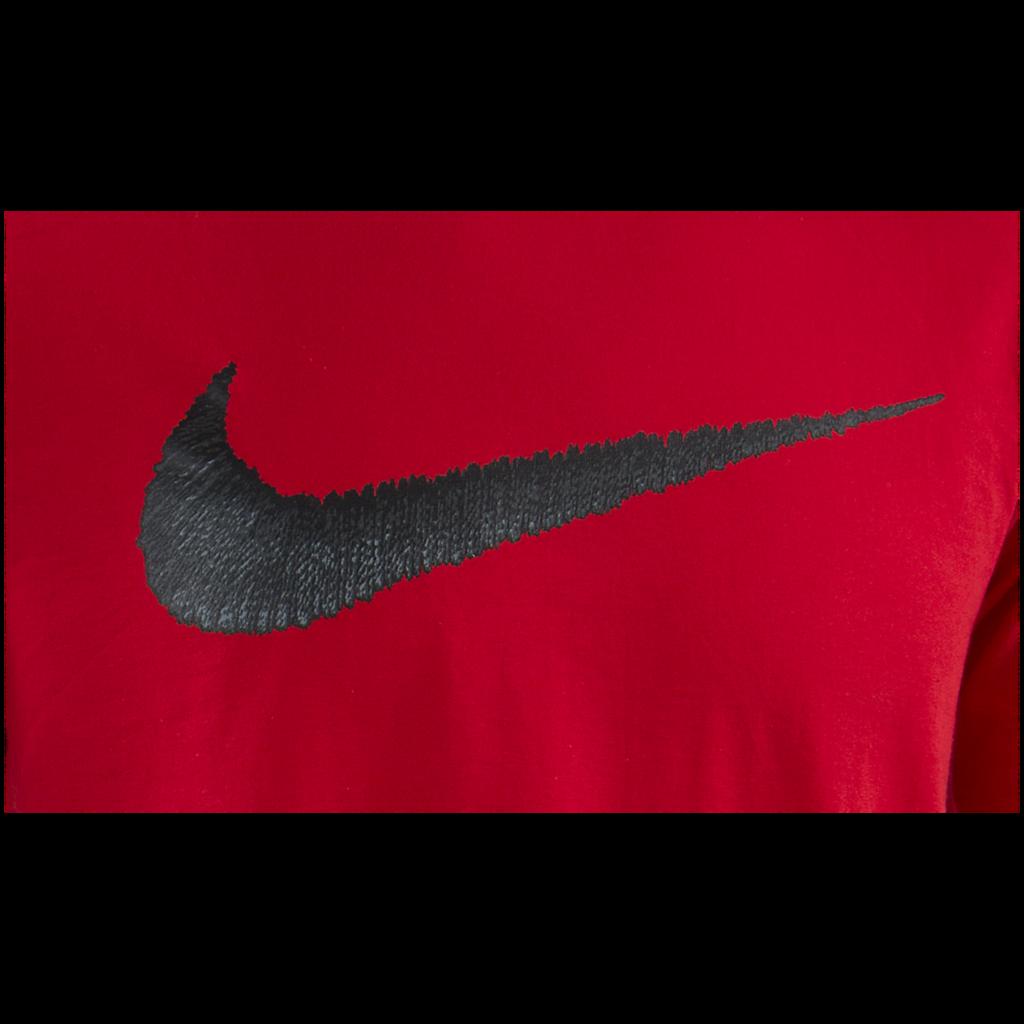 Nike Hangtag Swoosh TShirt  707456657  Sneakerheadcom