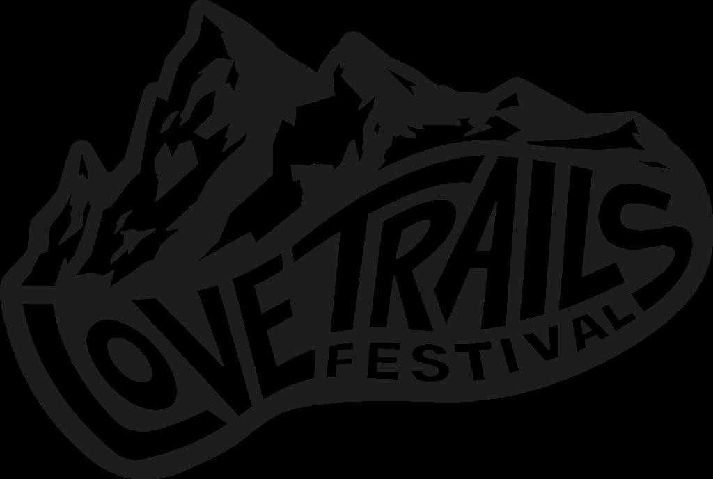 Image result for lovetrails  Image Nike logo Logos