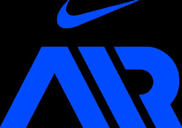 About Nike  AirMIHistoryAbout Nike  AirMIHistory