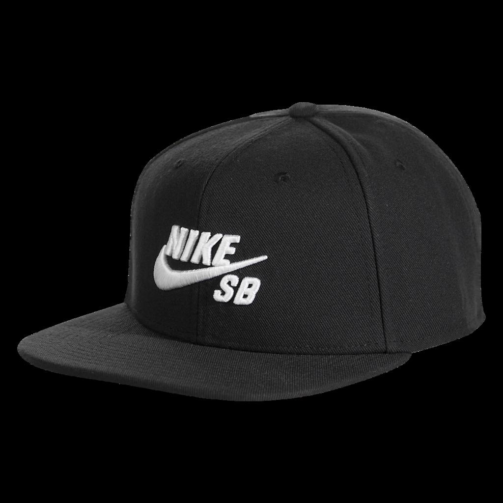 Nike SB Icon Snapback  628683013  Sneakerheadcom