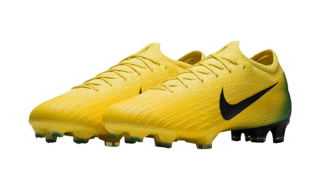 Nike Bring Back Iconic Boot Designs for New Mercurial