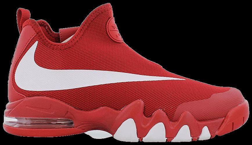 Big Swoosh Gym Red  Nike  832759 600  GOAT