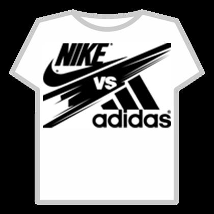 Nike In Roblox