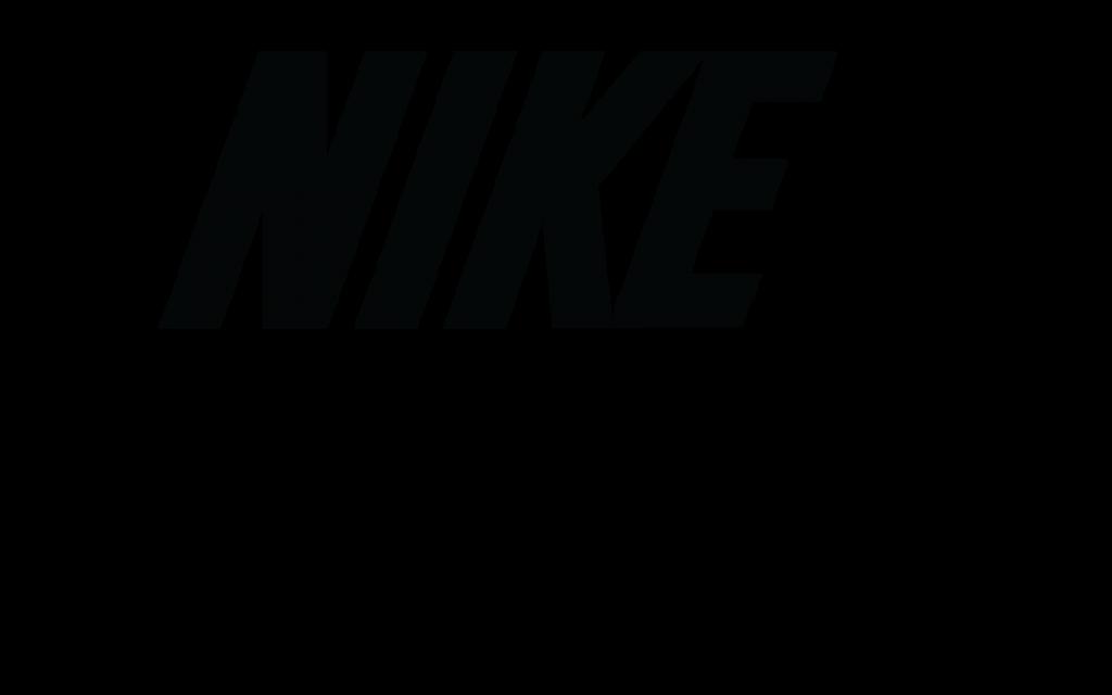 Swoosh Nike Logo Decal Company  Png Press  Transparent