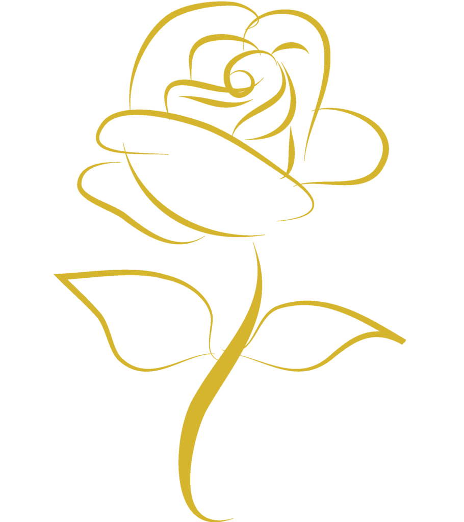 gold rose clipart 20 free Cliparts  Download images on