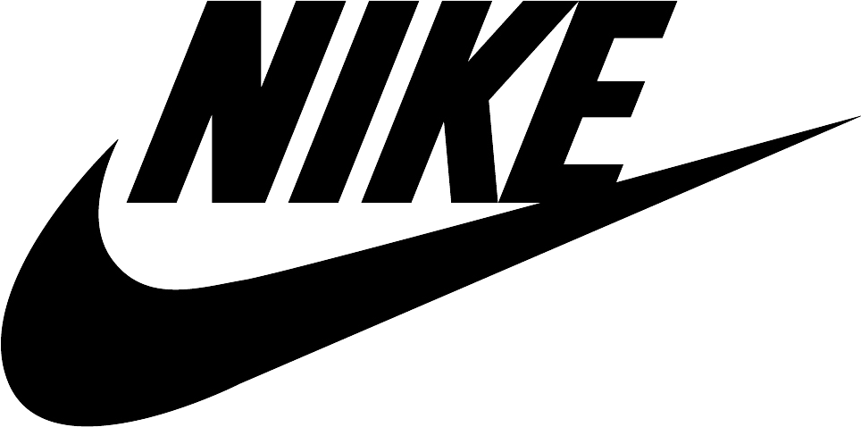 View More  Nike Logo Transparent Background Clipart