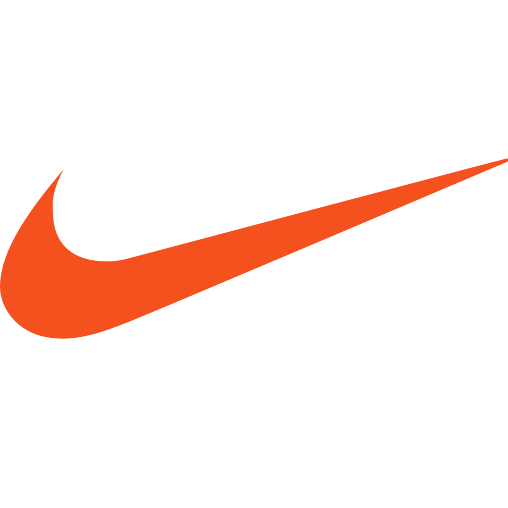 Air Force Nike Logo Swoosh Converse  nike png download