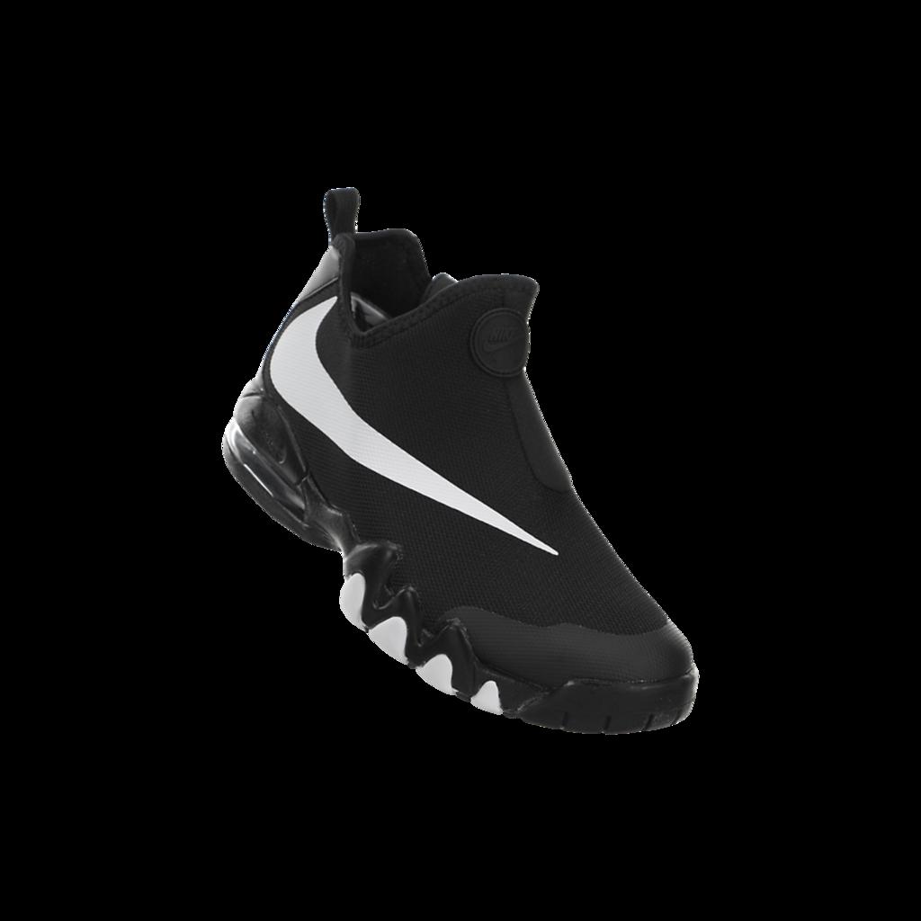 Nike Big Swoosh  832759001  Sneakerheadcom