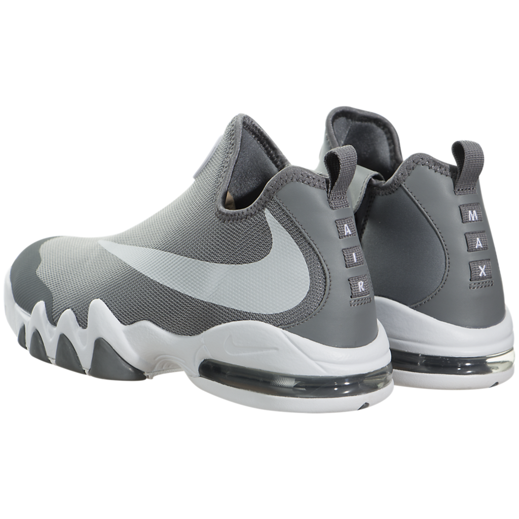 Nike Big Swoosh  832759002  Sneakerheadcom