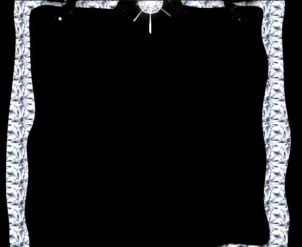 Black Glitter Background Png in 2020  Glitter background