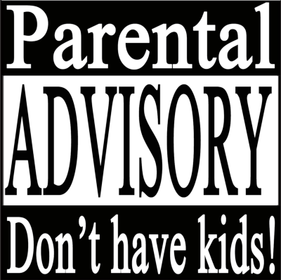 Parental Advisory Transparent PNG Pictures  Free Icons