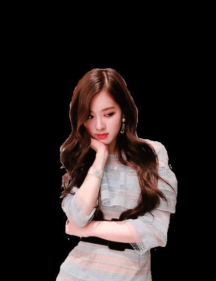 png blackpink rosé rose kpop  Sticker by Yeolpop