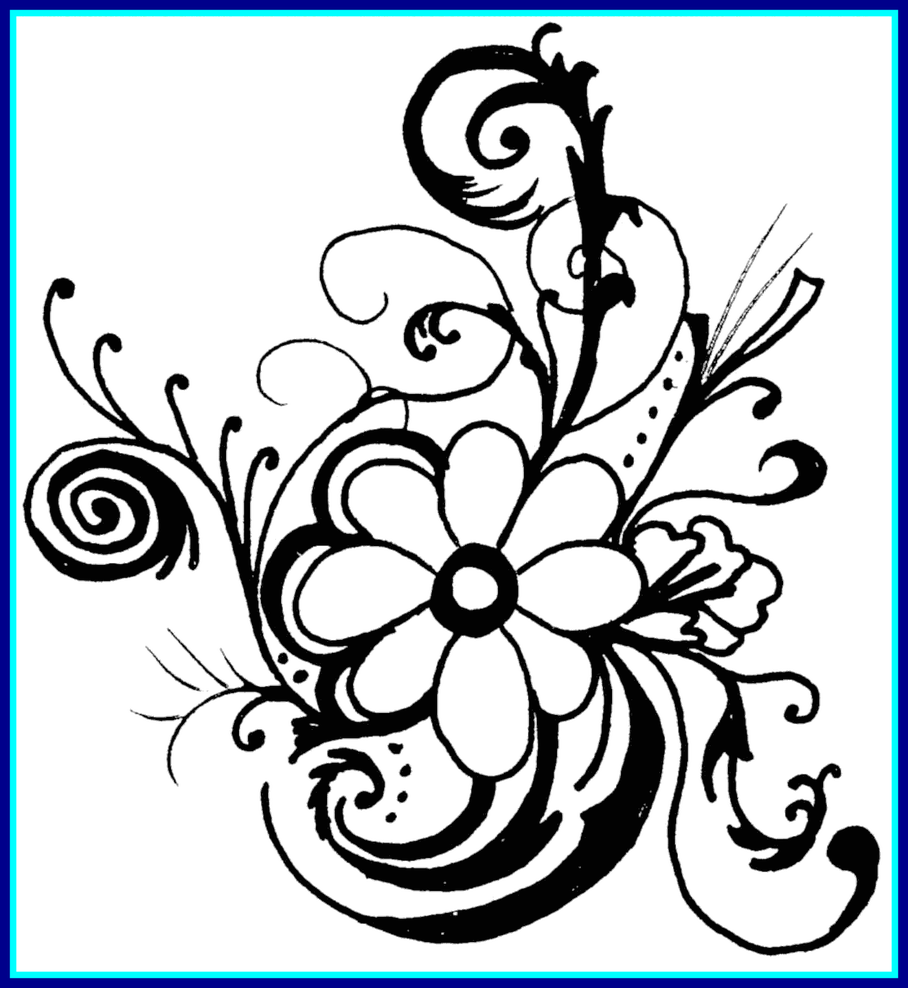 Collection of Bouquet clipart  Free download best Bouquet