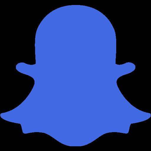 Snapchat Icon Png at GetDrawings  Free download