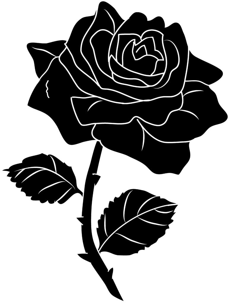 Free Rose Art Images Download Free Clip Art Free Clip