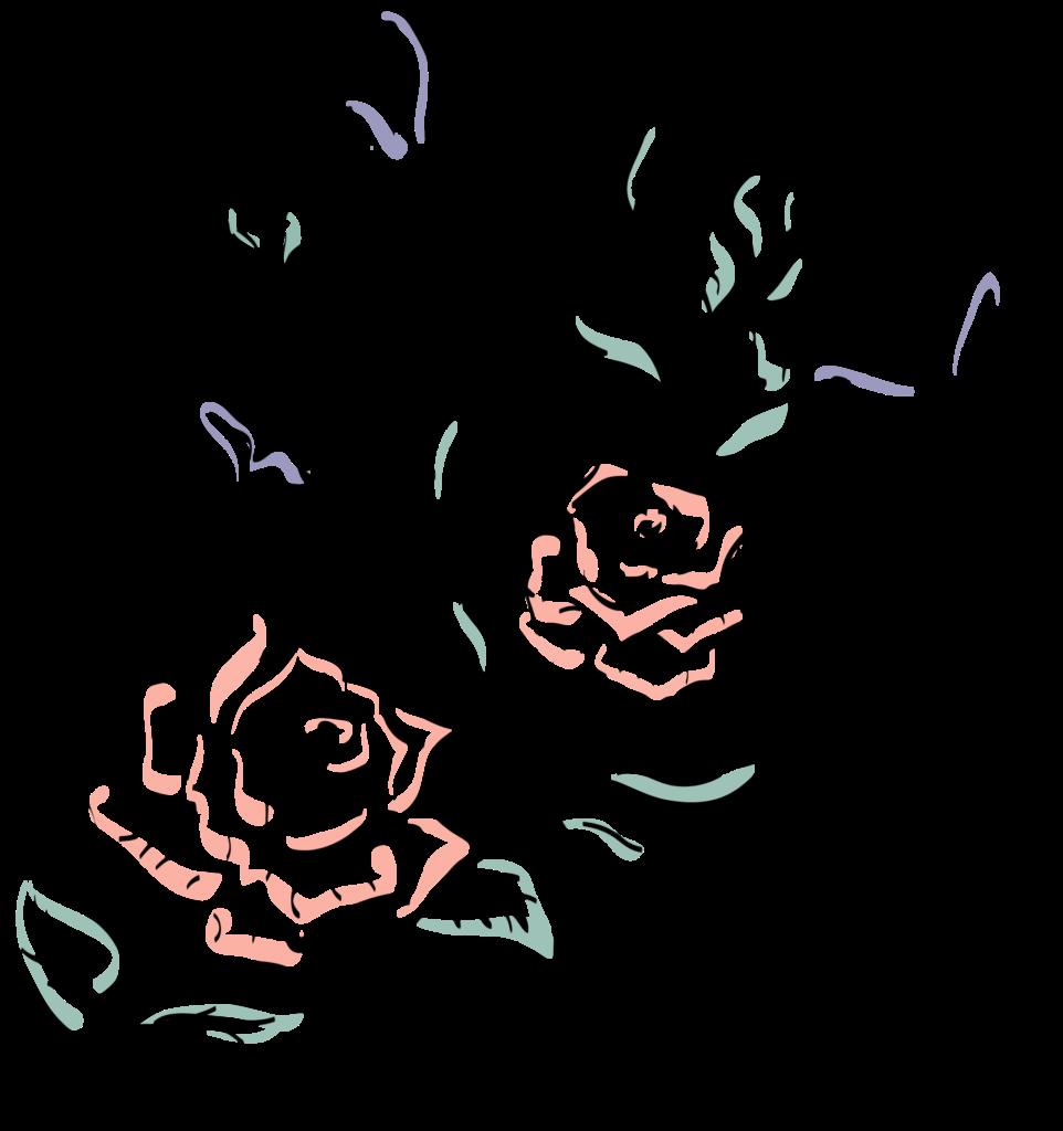 20 Última Black Rose Tattoo Png  Kakiyo MJR