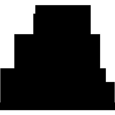 Advisory Icon at Vectorifiedcom  Collection of Advisory