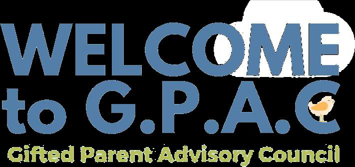 Parental Advisory Png Blue  Parental Advisory Explicit