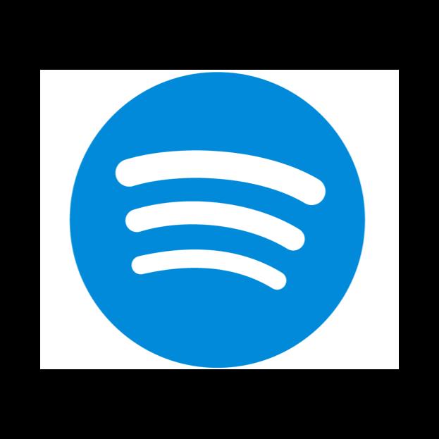 Show DN Spotio  An Rdioinspired theme for Spotifyapp