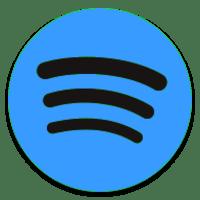Spotify Music Premium Latest Mod APK 8541797  iPTMod