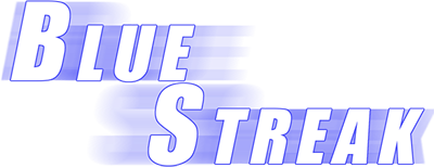 Blue Streak  Movie fanart  fanarttv