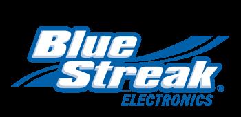 OTTOTEST Diagnostics  Blue Streak Electronics