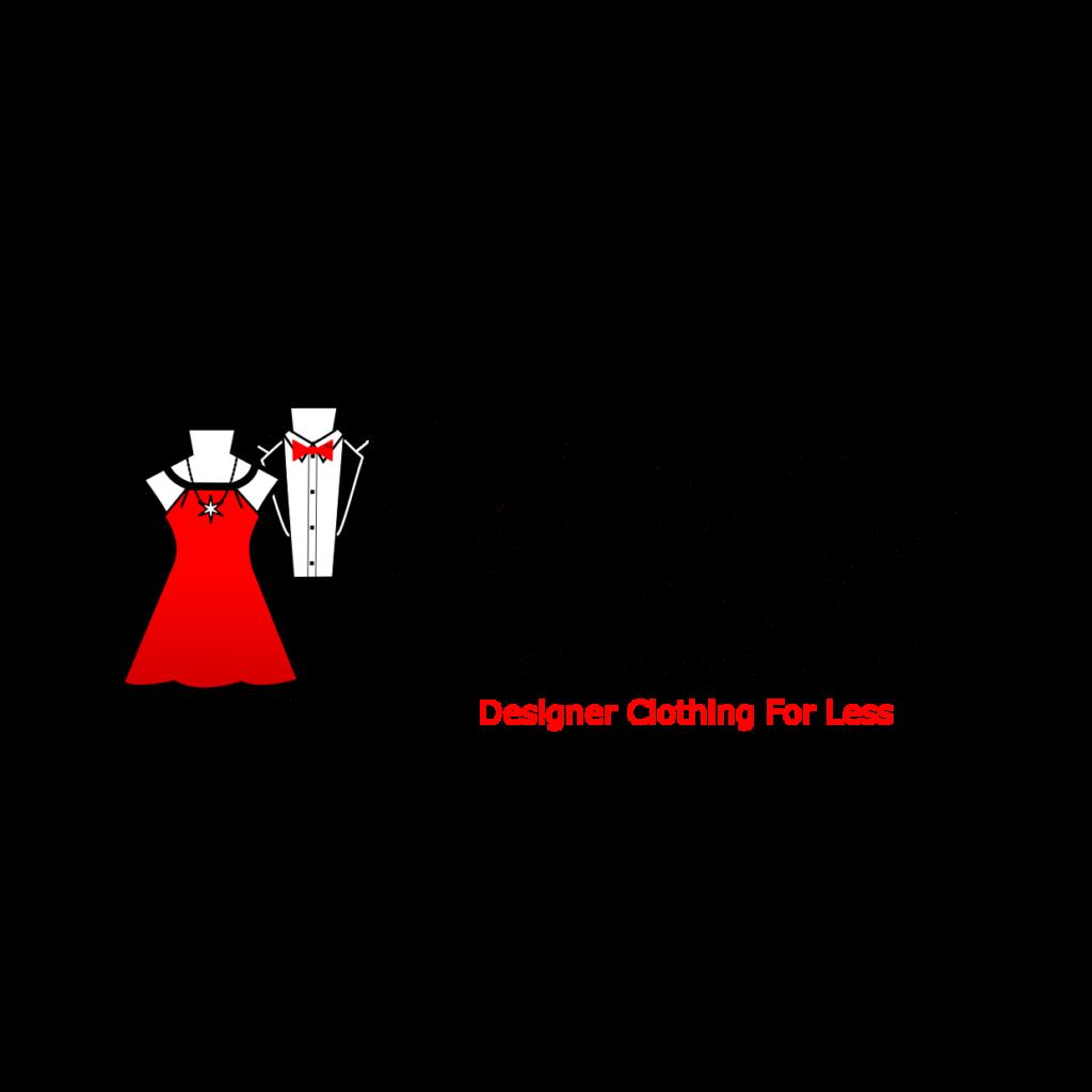 Designer Clothing Logo  LogoDix