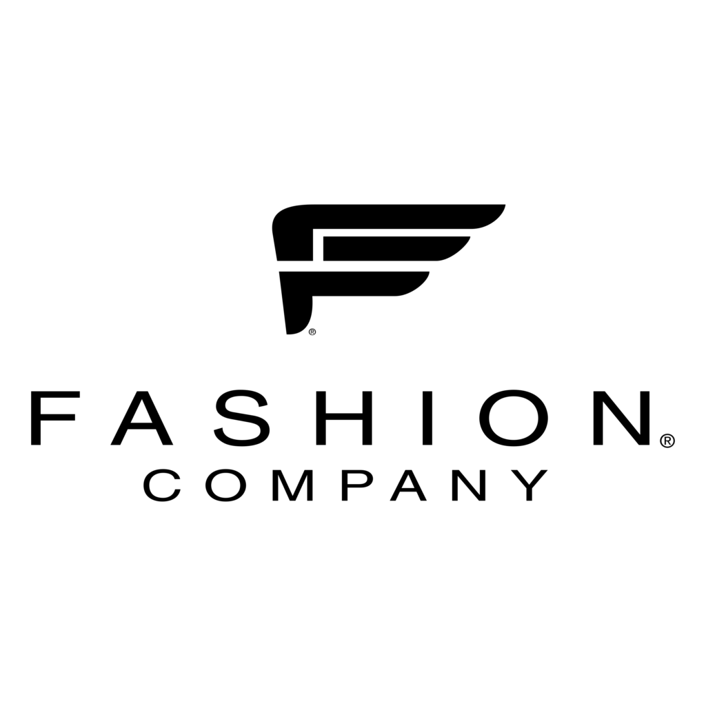 Fashion Company Logo PNG Transparent  SVG Vector