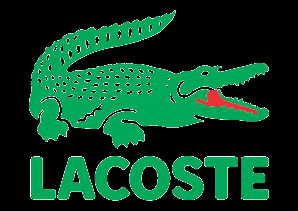 Logo Wallpaper Lacoste Logo Vector Clothing company