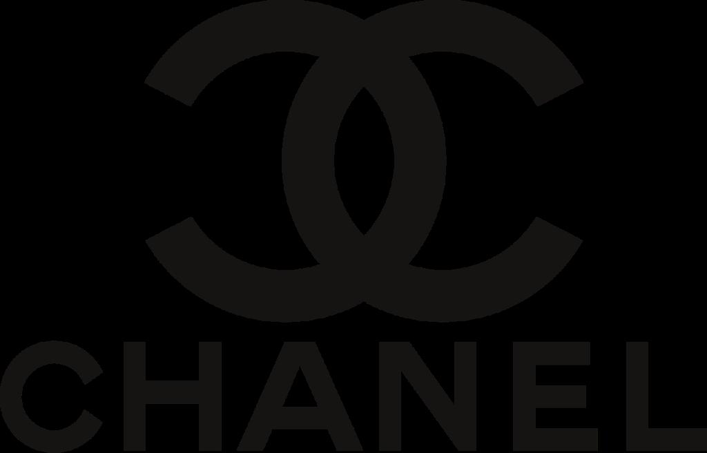 Creative Fashion Logos That Embody Global Fashion Companies