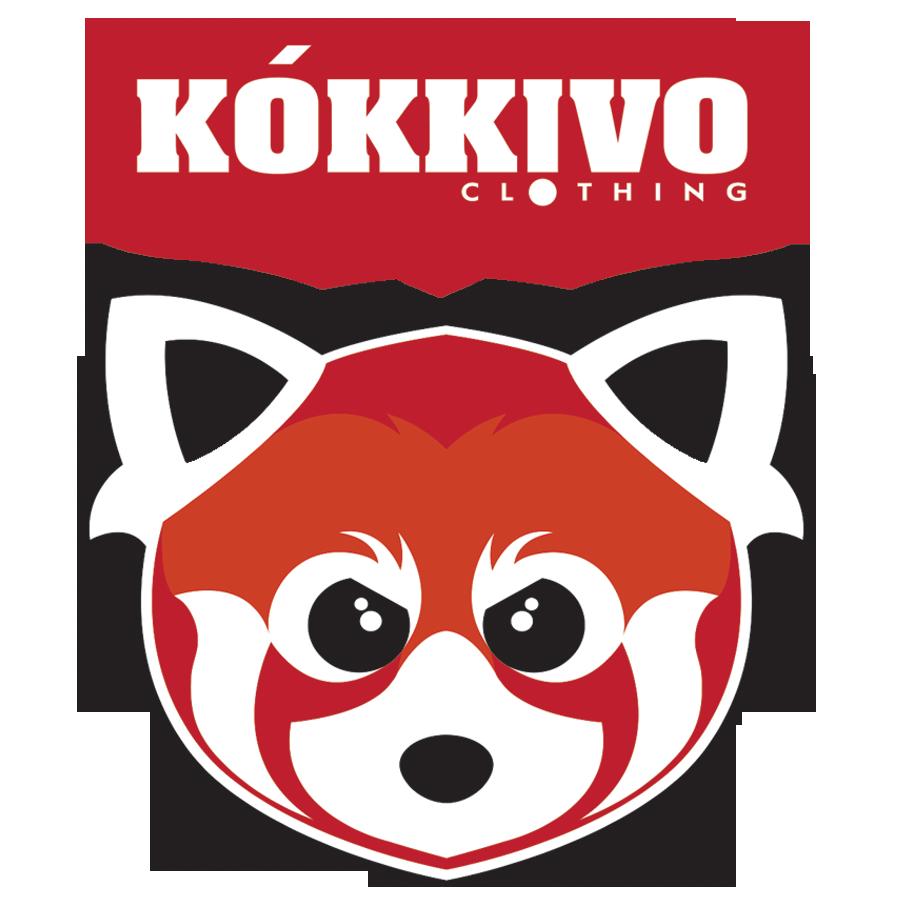 FileKokkivo Clothing Logopng  Wikimedia Commons