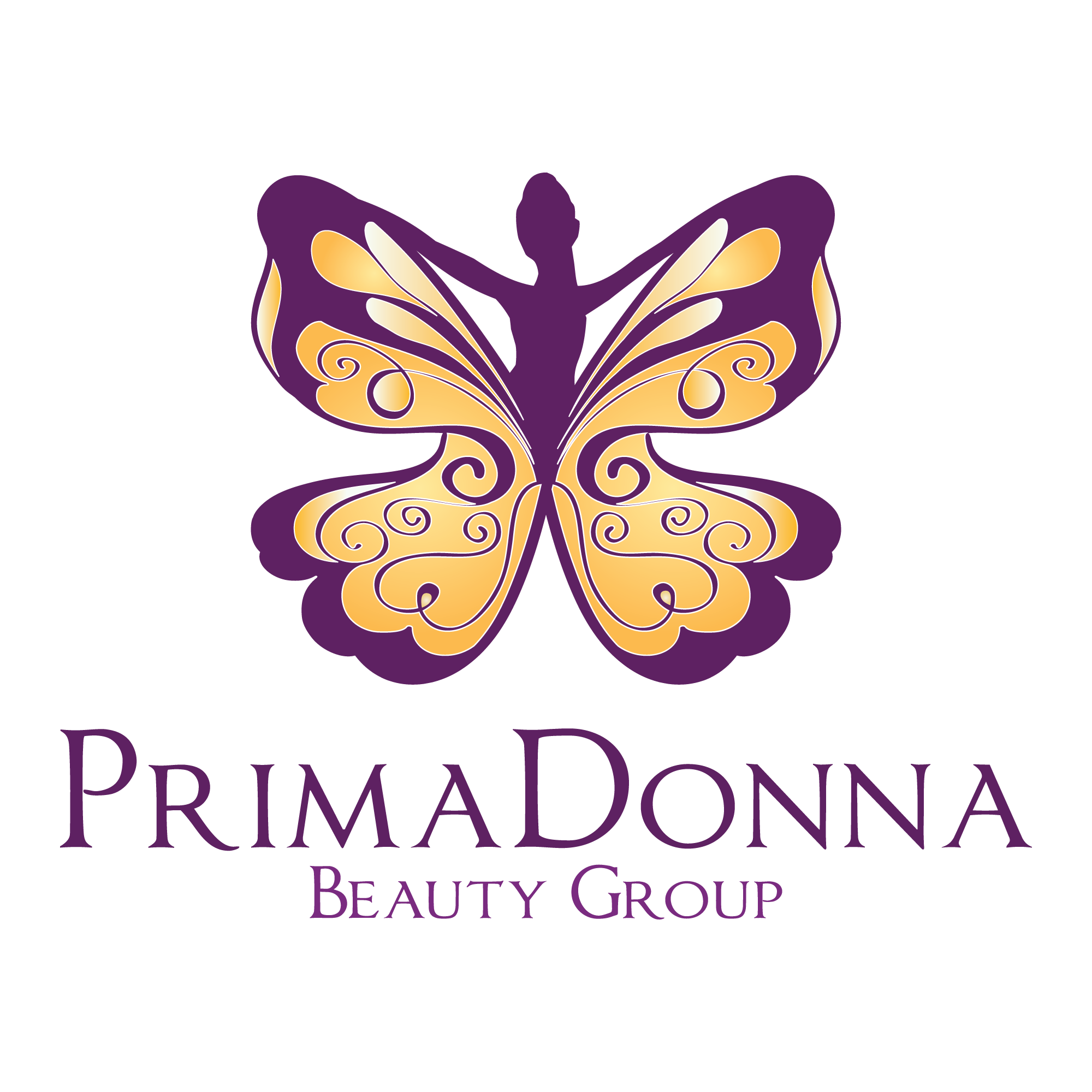 An elegant logo for the fashion industry, cosmetic ... - Clothing Logos