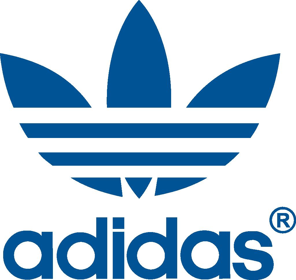 Adidas Originals Logo  Fashion and Clothing  Logonoidcom