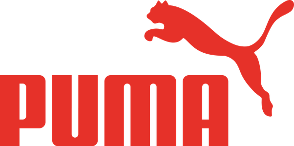 What are some famous clothing logos  Quora