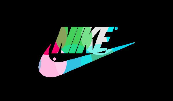 Famous Sport Logos  Colorful mode Part 1 on Behance