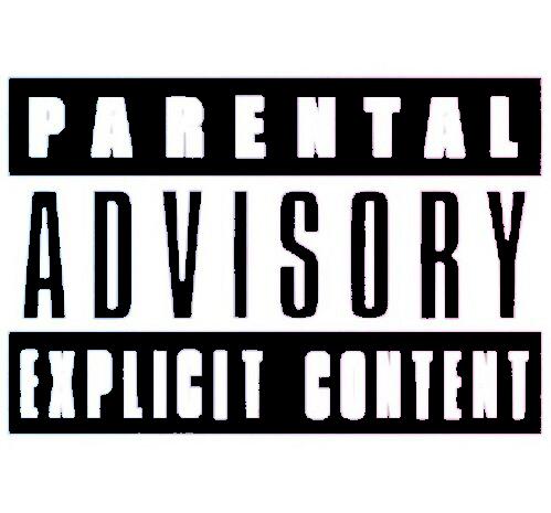 Pin em rappers