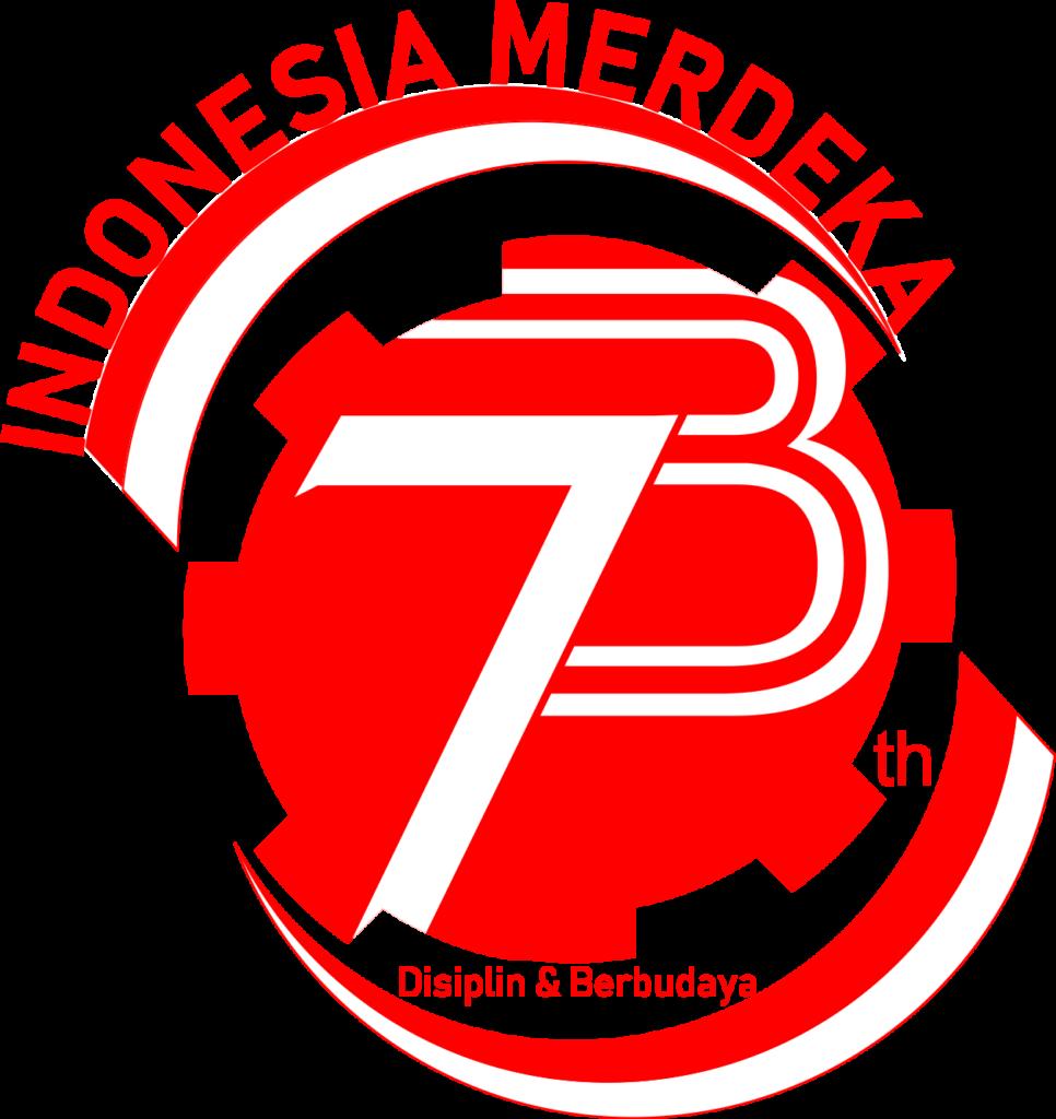 lgos73png 12571333  Indonesia Desain logo Desain